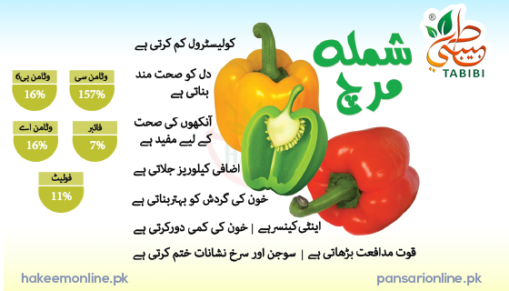 capsicums benefits, health benefits of capsicum, green capsicum benefits, healthy vegetables, facts and health benefits of capsicum