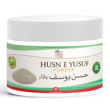 Husn_e_yusuf_360x360.jpg